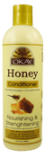 Okay Honey Nourishing Conditioner, 12oz