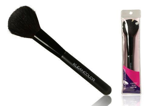 Kleancolor Powder / Blush Brush #CB756 (DZ)