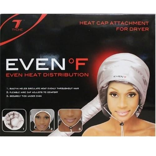 TYCHE Heat Cap Attachment #TA1 (PC)