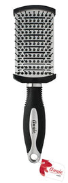 #2233 Annie Salon Thermal Styling Brush (6Pk)