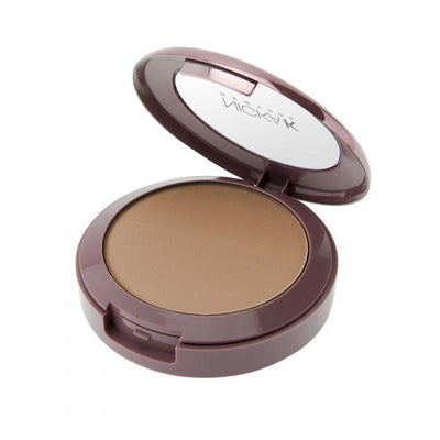 NICKA K. Mineral Pressed Powder #MP (3PC)