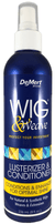 DeMert Brand Wig & Weave Spritz Bottle 8oz