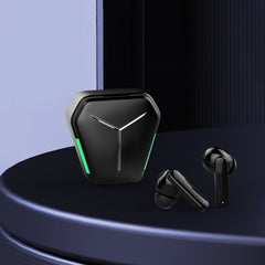 CBUS True Wireless Stereo Earbuds Bluetooth 5.0 Headphones