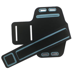 Fitness Armband Compatible with Apple iPhone 11 Pro, iPhone XS/X, iPhone 8/7, iPhone 6S/6, iPod Touch