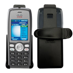 Holster for Cisco 7925G, 7925G-EX Unified Wireless IP Phone
