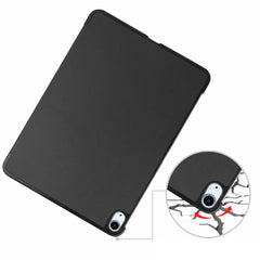 Smart Flip Folio Case Cover for iPad Air (4th Generation, 2020)