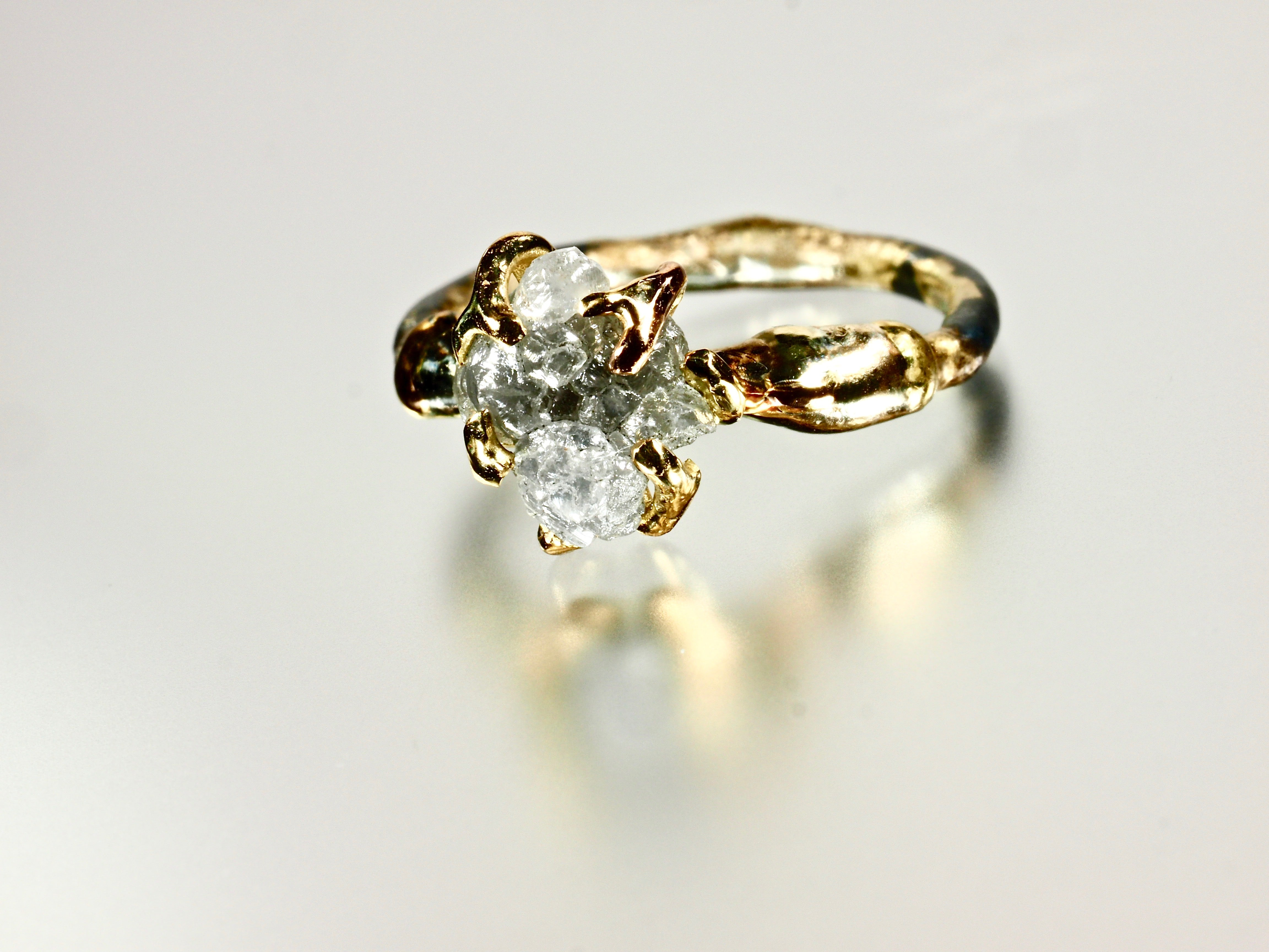 master at diamond engagement ring platinum yellow fancy raw id j img co jewelry and rings legacy tiffany