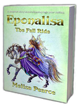 Eponalisa - The Fall Ride