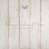 Wimberly Wood Planks Mat Floor