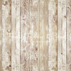 Austin Wood Planks Mat Floor