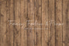 Brantford Wood Planks Mat Floor