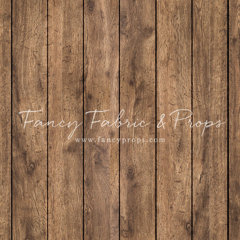 Brantford Wood Planks - Petite