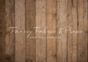 CwtchiCoo Wood Planks Mat Floor