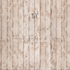 Bristol Wood Planks Mat Floor