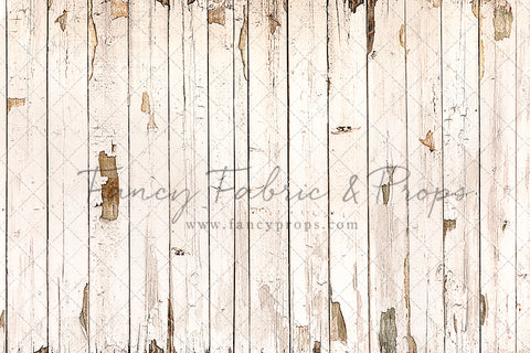 Durango Wood Planks Mat Floor