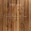 Joplin Vertical Wood Planks