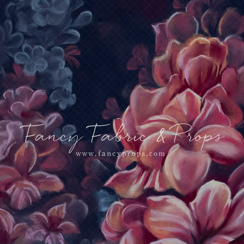 Floral Expression - Petite