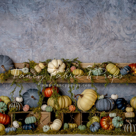Great Gourds