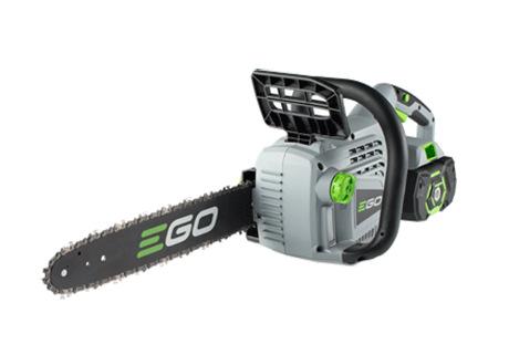 CS1400E Chain Saw 35cm
