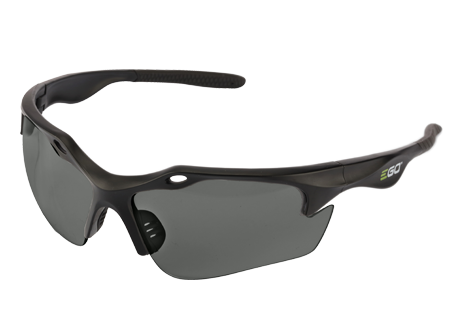GS002 SAFETY GLASSES