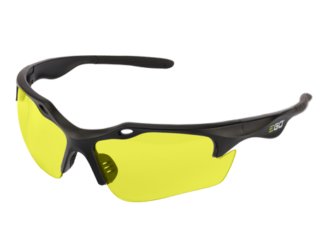 GS003 SAFETY GLASSES