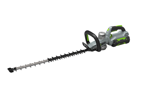 HT6500E Hedge Trimmer 65cm
