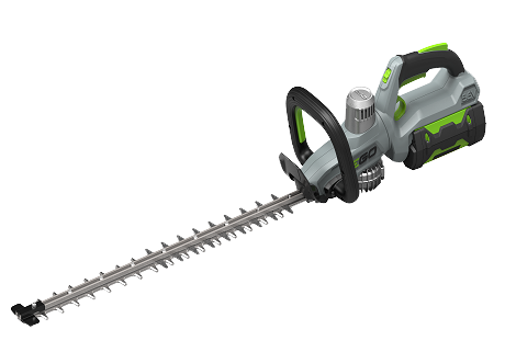 HT5100E Hedge Trimmer 51cm