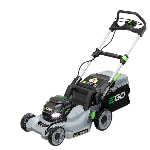 LM1701E Lawn Mower 42cm (Bare model LM1700E)