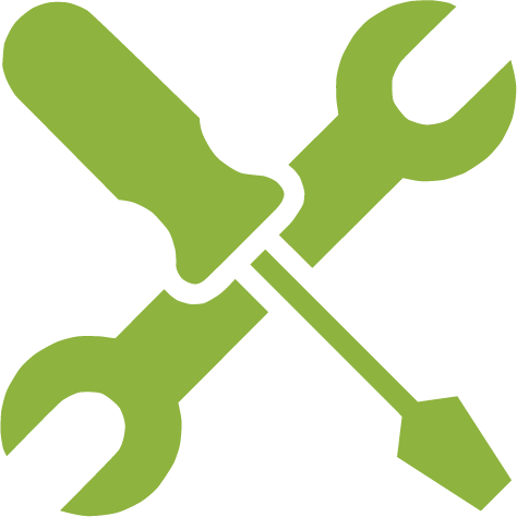Image result for maintenance icon