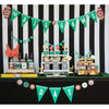 printable Football Party Collection.... ready set hut.... Party (birthday or Super Bowl)