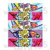 Printable Girl Superhero - Girl Power Superhero Collection