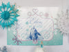 Frozen party printables Elsa's Ice Castle Collection