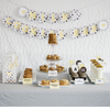 Milk & Cookies: Baked with Love Baby Shower Collection in 6 color ways