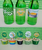 Printable St Patrick's Day Luck o' the Irish Collection