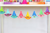 Trolls printable Birthday Party Collection