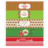 printable Christmas Ugly Sweater Party