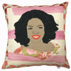 Oprah Pillow