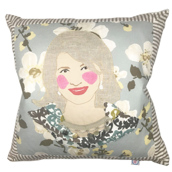 Martha Stewart Pillow