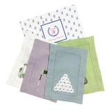 Golf Cocktail Napkins