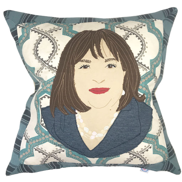 Ina Garten Pillow