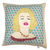 Marilyn Monroe Pillow