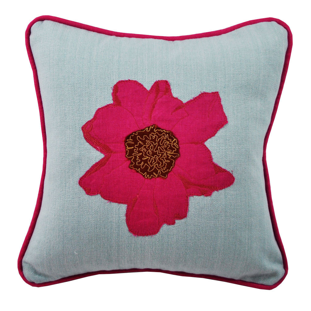 Southern Blooms Collection - Peony