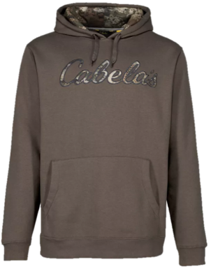 CAB - Game Day Hoodie - Falcon/O2 Octane