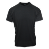 TT402 Performance S/S T-Shirt - Digital Camo