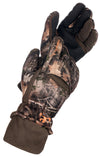Welldigger Waterproof Insulated Glove - Kanati