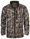 Superlite Down Jacket - New Conceal