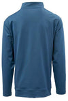 CanCaro 1/4 Zip - Stellar