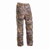 Lightweight Packable Down Pants - Kanati