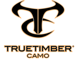 True Timber Outdoors