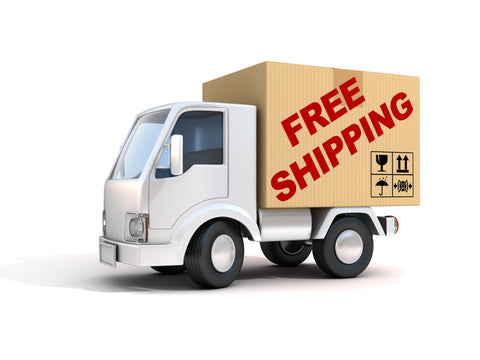 free shipping me and a tree skincare miami florida